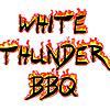 White Thunder BBQ