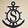 Sailorinsight