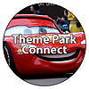 Theme Park Connect