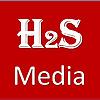 H2S Media
