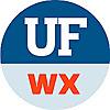 UF Weather Center