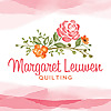 Margaret Leuwen Quilting