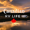 Canadian RV Life