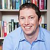 Michael Hanrahan | Self Publishing for Small Business
