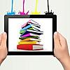 Self Published Author | Self Publishing Made Easy