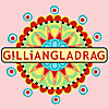 Gilliangladrag Ltd