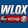 WLOX - Weather