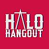 Halo Hangout | A Los Angeles Angels Fan Site