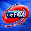 MyFoxHurricane Blog