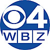 Beyond The Forecast CBS Boston