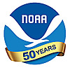 NOAA | Hurricane Research Division