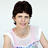 Jennifer Lancaster | Book Publishing Help For Self-publishers