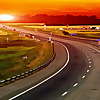 Road Trip Videos