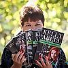 Kelly Abell
