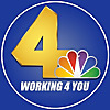 4WARN Weather | Tennessee Weather Blog