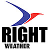 Right Weather - RI Weather forecasts, forensic meteorology