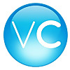 The Violin Channel