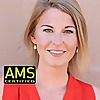 Kerrin Jeromin | Meteorologist AMS Certified