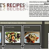 Angie's Recipes . Taste Of Home