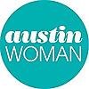 Austin Woman Magazine
