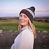 Wayfaring Kiwi -A Kiwi living the Vanlife in Canada