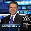 Meteorologist Dave Nussbaum's Weather Blog