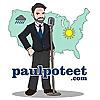 Paul Poteet | Indiana's Weatherman