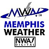 MemphisWeather