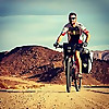 Cycling The Globe | A Cycle Touring Expedition Around The World