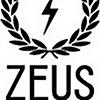 Zeus Beard