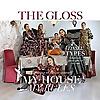The Gloss Magazine » FASHION