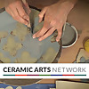 Ceramic Arts Network