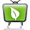 Green Marketing Company