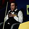 Snooker City