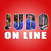 Judo On Line