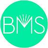 The Book Marketing Society