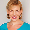 Mari Smith - Business Page
