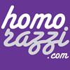 Homorazzi.com - Where Homos Dish Everything