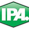 IPA Pool