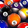 ray carlton billiards
