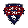The Midnight Riders - Loyal Supporters of the New England Revolution