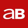 Arabian Business » Uae