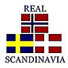 Real Scandinavia