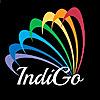 IndiGo Marketing & Design
