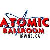 Atomic Ballroom | Dance Blog
