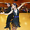 Ballroomladyâ¦Then Came Dance