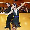 Ballroomlady…Then Came Dance