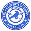 American Intelligence Media