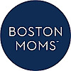 Boston Moms