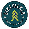 Bikepacker | The Adventure Guide For The Cyclist In You